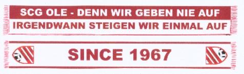 Blaues Vans Kapperl Schirmkappe in 8262 Ilz for €18.00 for